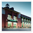 Harris Teeter Seeks to Fill Over 600 Positions in New, Existing Markets