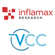Inflamax Research Expands to the EU in Strategic Alliance with the Vienna Challenge Chamber
