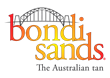 Bondi Sands Now Available at Beauty Collection Stores