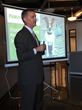 Furlocity CEO Hislop Delivers First BizLab VirtualFund Pitch
