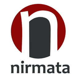 Nirmata