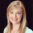 Mohs Surgery Now Available in Belton, Texas with Fellowship Trained Mohs Surgeon, Dr. Jessica Scruggs Dorsey