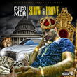 """DC Recording Artist Chico MDA Releases New Single """"Show & Prove"""""""