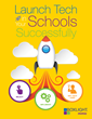 New Guide from Boxlight Helps Educators Select and Launch Technology Tools that Best Fit School/District Objectives