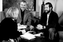 Arenstein & Andersen Dublin, Ohio Attorneys