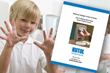 Download this free e-Guide for saving hand soap maintenance budgets.