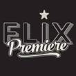 Flix Premiere Online Cinema Launches in the United States