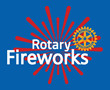 Rotary Club of San Jose Brings Back Fireworks to Downtown Skies