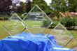 Wesley Homes' 2016 LeadingAge Awards