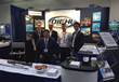 Diehl Spotlights Accu-Square™ Pre-Squared Tool Steel and Hitachi Steels at Amerimold 2016