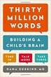 Renowned Author Dana Suskind, M.D. to Present at National Early Learning Conference