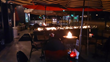 Recent Article on Los Angeles Summer Dining Highlights the Growing Preference for Outdoor Patios in Southern California, Notes Leon Café and Lounge
