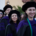Stetson University College of Law graduates are again ranked among the best lawyers in Florida by Florida Super Lawyers. Stetson law school ranks third in the state for the highest number of alumni on the 2016 Florida Super Lawyers list.