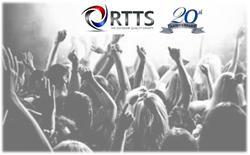20 years of RTTS