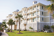 Galveston Seaside Resort Joins Holiday Inn Club Vacations Brand