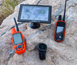 Garmin DriveTrack 70 Big Screen GPS Dog Tracking and Garmin Astro 430 Products Announced: New Garmin Products Available at Double U Hunting Supply
