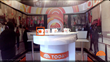 NBC 'TODAY Show' Join Over 700 New Users a Month Signing up to WIREWAX Interactive Video Tool