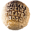 Beloved Pop Culture Brand MYSTERY SCIENCE THEATER 3000 Soars into Licensing Expo 2016 with Global Licensing and Merchandising Opportunities