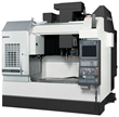 "Okuma to Host ""Easy Shop Floor Automation"" Event, June 22, 2016"