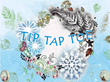 "Outside the Box Creative's Magical New Interactive Story App ""Tip Tap Toe"" Features Internationally-Acclaimed Storyteller & Author Lesley Dowding"