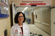 Loma Linda University Medical Center ER Doc Offers Tips to Stay Cool During the Heat Wave and Avoid a Trip to the Hospital