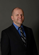 Cameron Clark Joins FirstService Residential as Business Development Manager for Southern Nevada