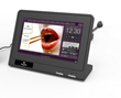 In-room Tablets Expand Reach to Midscale and Economy Hotels with the Launch of Crave T-mini