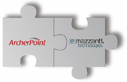 ArcherPoint and eMazzanti Technologies