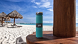 Golchi, The World's First Multi-Functional and Customizable Bottle That Carries Hot and Cold Beverages Simultaneously, Launches on Kickstarter