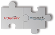 Correction: LS Retail Partner ArcherPoint Teams Up with eMazzanti for Infrastructure and Cloud Services