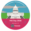 National Association for Music Education Members and Nearly 300 Music Advocates Convene Annual Hill Day Fly-In on June 23