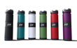 Multifunctional Golchi Travel Bottle Second-Most Popular Ever on Crowdfunding Website