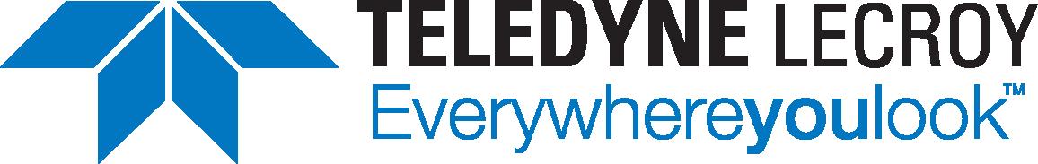 teledyne lecroy announces frontline sodera174 le analyzer