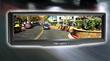 Perigon HD Digital Mirror Raises Over $41K with Three Days Left in Kickstarter Campaign