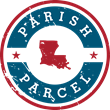 Louisiana Owned, Parish Parcel, Looking to Boost Holiday Sales for Businesses in the State