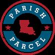 Parish Parcel logo