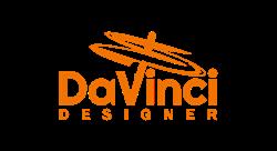 DaVinci Designer