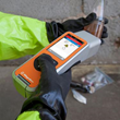 Rigaku Analytical Devices to Present Latest Handheld Raman Enhancements for Explosives Analysis