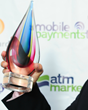 Bank Customer Experience Tech Award Entries Now Being Accepted