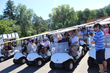 CCAR's Third Annual Golf Tournament: A Great Success That Will Be Back for 2017