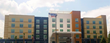 Naples Hotel Group Opens Fairfield Inn & Suites in East Orlando