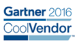 Yactraq Named a 2016 Cool Vendor in Smart Machines by Gartner, Is Poised to Be Technology Disruptor in Audio-Mining Space