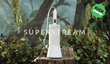 SuperStream is the Smartest and Most Sanitary Way to Clean the Toilet