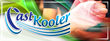 World Patent Marketing Success Group Offers Patients With Casts Some Relief With Its Newest Medical Invention - The Cast Kooler