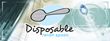 World Patent Marketing Invention Team Offers The Disposable Relish Spoon, A Multi-Functional And Versatile Kitchen Invention That Is Easy To Use And Disposable