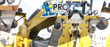 World Patent Marketing Invention Team Releases PRO-gressor Specs, an Ingenious Invention That Makes It Easier to Operate Earth-Moving, Construction Machines