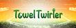 World Patent Marketing Success Group Introduces Towel Twirler, An Ingenious Sports Invention That Will Definitely Help Boost Team Spirit