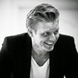 Ståle Fredlund Husby CEO and Co-Founder