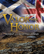 New Xulon Fiction Depicts The Life Of An 18th Century Scotsman Coming To Grips With His Personal War Of Divided Loyalties