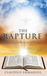New Xulon Book Uncovers A Timely Revelation That Shines The Light Of God's Word To Expose The Deception Of The Rapture Theory That Afflicts ALL Faiths In Monotheism